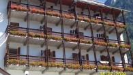 Casa in autogestione ad Auronzo di Cadore (BL) MO 008 Casa in autogestione ad Auronzo di Cadore (BL) MO 008 è una struttura con 94/96 posti letto suddivisi in 27 […]