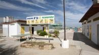 Casa per ferie a Tagliata di Cervia Casa per ferie a Tagliata di Cervia rif. MA006 è situata vicino alla splendida pineta costiera, a pochi passi dal mare, con spiaggia […]