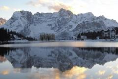 lagomisurina_inverno