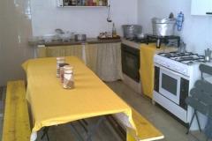 cucina3-campi-salentina