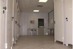 interno2-campi-salentina
