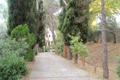 casa_per_ferie_cortona_ingresso