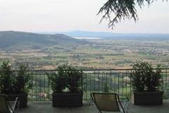 casa_per_ferie_cortona_panorama