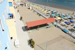 panoramica_spiaggia_mare