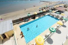 piscina_panoramica