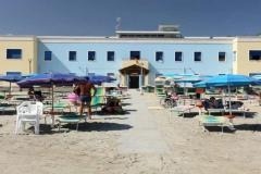 struttura_fronte_spiaggia