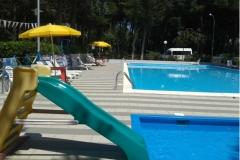 piscina-scivolo