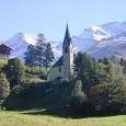 San Pietro in Valle Aurina San Pietro in Valle Aurina è un piccolo paese ricco di masi secolari e verdeggianti pascoli, circondato da cime maestose che superano anche i 3000 […]