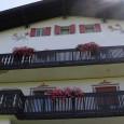 Casa in autogestione in Trentino (TN) MO012 Casa in autogestione in Val di Fiemme (TN) rif MO 012 in realtà è un grazioso hotel a Bellamonte piccolo paesino a 6 […]