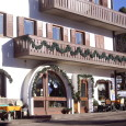 Hotel in autogestione a Bellamonte (TN) rif MO 009 Hotel in autogestione a Bellamonte (TN) è situato a 5 km da Predazzo ed a poca distanza dal paese di Bellamonte. […]