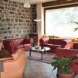 Hotel a San Martino di Castrozza Hotel a San Martino di Castrozza, situato in centro al paese vi offre una bellissima vista sulle Dolomiti, si trova a 1450 m s.l.m. […]