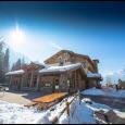 Hotel per gruppi e famiglie in Val Seriana (BG) Hotel per gruppi e famiglie in Val Seriana (BG) si trova a 2 passi degli impianti sciistici Spiazzo di Gromo (BG) […]