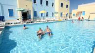 Casa per ferie a Igea Marina La casa per ferie a Igea Marina rif. MA 004 situata in provincia di Rimini, è ubicata proprio di fronte al mare di Igea […]