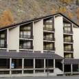 Hotel in autogestione a Champocher (AO) Hotel in autogestione a Champocher (AO) rif MO 010 è situato nella frazione di Chardonney in provincia di Aosta , nella frazione di Chardonney, […]