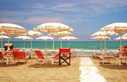 Offerta estate 2016 vicino a Riccione in casa in autogestione Rif MA001 a circa 1 km dal mare Capienza 60/70 posti letto totali Disponibilità e prezzi autogestione estate 2017 giugno […]